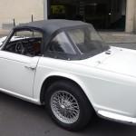 03-cote-g-triumph-tr4-a-irs-1966-blanche
