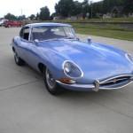 jaguar-type-e-coupe-bleue-1964