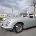 porsche-356-coupe