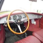 porsche-356-coupe-interieur