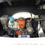 porsche-356-coupe-moteur