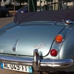 02-austin-healey-3000-mk3-1964-ice-blue-arriere