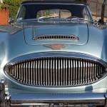 03-austin-healey-3000-mk3-1964-ice-blue-calandre