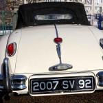 04-jaguar-xk-140-ots-1955-type-c