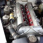 07-jaguar-xk-140-ots-1955-type-c