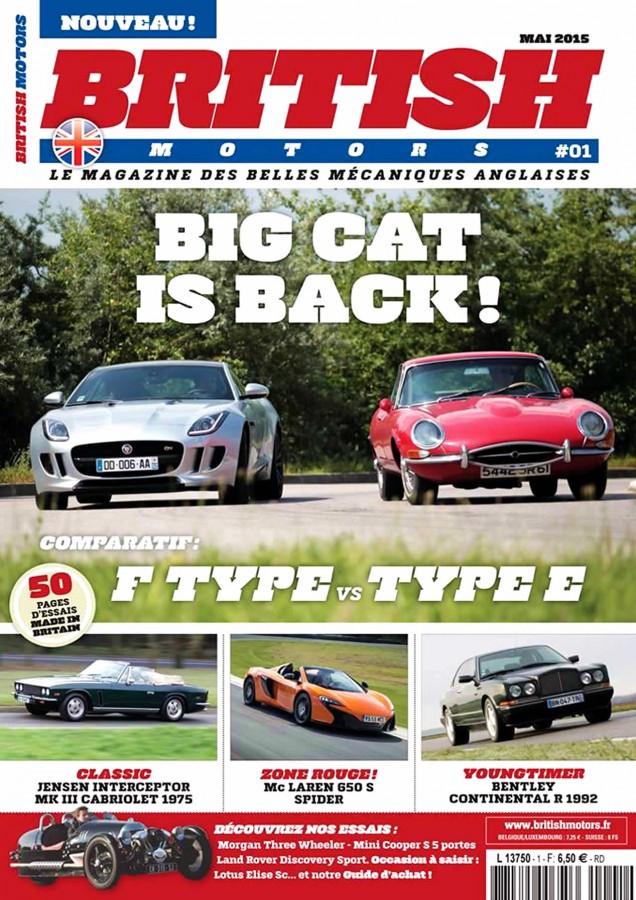 british-motors-numero-1-mai-20151