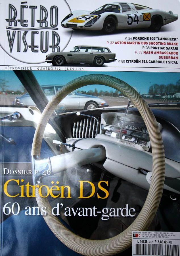 couv-retroviseur-classiccar