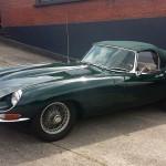 jaguar-type-e-cabriolet-4_2l-1968