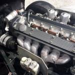 jaguar-type-e-cabriolet-4_2l-1968_moteur