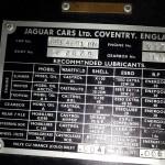 jaguar-xk150-fhc-3.4l-se-1958_06