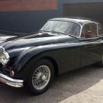 jaguar-xk150-fhc-3.4l-se-1958_3_4