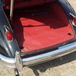 jaguar-xk150-fhc-3.4l-se-1958_coffre