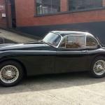 jaguar-xk150-fhc-3.4l-se-1958_cote