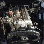 jaguar-xk150-fhc-3.4l-se-1958_moteur