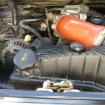 porsche-966-carrera-4-cabriolet-moteur