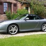 porsche-996-carrera-4-cabriolet-2002-cote