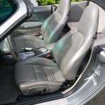 porsche-996-carrera-4-cabriolet-2002-int-gris-titanium