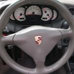 porsche-996-carrera-4-cabriolet-2002-tableau-de-bord