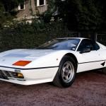 ferrari-BB-512i-1983-blanche