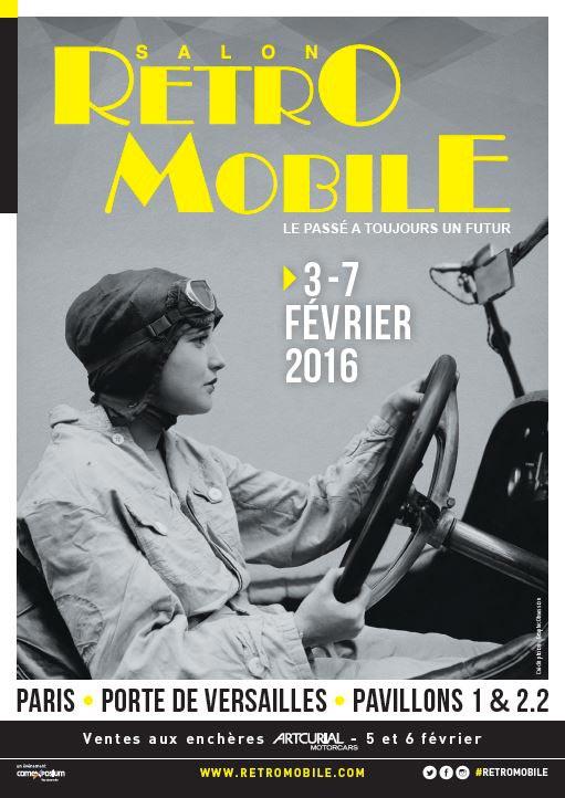 retro-mobile-2016