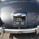 jaguar-mk2-3_8l-1963-gun-metal_arriere