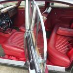 jaguar-mk2-3_8l-1963-gun-metal_interieur