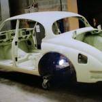jaguar-mk2-3_8l-1963-gun-metal_peinture