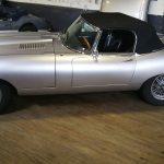 jaguar-type-e-3-8l-1962-silver-grey_2-cote
