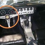 jaguar-type-e-3-8l-1962-silver-grey_3-planche-bord