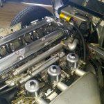 jaguar-type-e-3-8l-1962-silver-grey_moteur